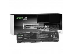 Green Cell PRO Laptop Accu PA5024U-1BRS PABAS259 PABAS260 voor Toshiba Satellite C850 C850D C855 C870 C875 L850 L855 L870