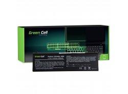 Green Cell ® laptopbatterij PA3420U-1BRS PA3450U-1BRS voor Toshiba Satellite L10 L20 L30 L100