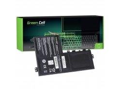 Green Cell ® Laptop Akku PA5157U-1BRS voor Toshiba Satellite U940 U40t U50t M50-A M50D-A M50Dt M50t