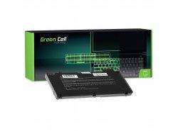 Green Cell ® laptopbatterij A1322 voor Apple MacBook Pro 13 A1278 2009-2012