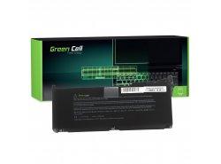 Green Cell ® laptopbatterij A1331 voor Apple MacBook 13 A1342 2009-2010