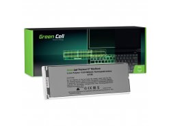 Green Cell ® laptopbatterij A1185 voor Apple MacBook 13 A1181 2006-2009