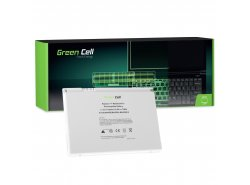 Green Cell Laptop Accu A1189 voor Apple MacBook Pro 17 A1151 A1212 A1229 A1261 2006-2008