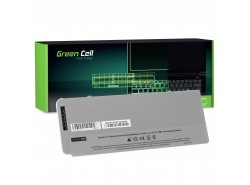 Green Cell ® laptopbatterij A1280 voor Apple MacBook 13 A1278 2008