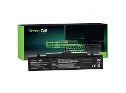 Green Cell Laptop Accu VGP-BPS22 VGP-BPL22 VGP-BPS22A voor SONY VAIO PCG-71211M PCG-61211M PCG-71212M VPCEA VPCEB3M1E VPCEB1M1E