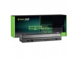 Green Cell ® Laptop Batterij AA-PB1VC6B AA-PL1VC6W voor Samsung Q328 Q330 N210 N220 NB30 X418 X420 X520 6600mAh