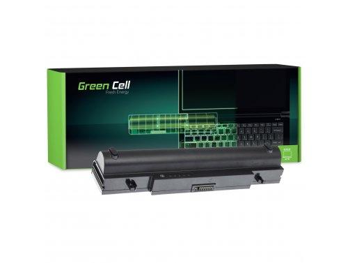 Green Cell Laptop Accu VGP-BPS8 VGP-BPS8A VGP-BPL8 voor Sony Vaio PCG-3A1M VGN-FZ VGN-FZ21M VGN-FZ21S VGN-FZ21Z VGN-FZ31M