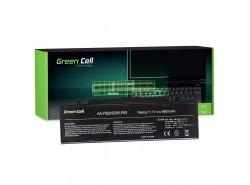 Green Cell Laptop Accu VGP-BPS13 VGP-BPS21 VGP-BPS21A VGP-BPS21B voor Sony Vaio PCG-7181M PCG-7186M VGN-FW PCG-31311M VGN-FW21E