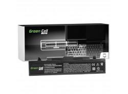 Green Cell ® Laptop Batterij AA-PB9NC6B AA-PB9NS6B voor Samsung RV511 R519 R522 R530 R540 R580 R620 R719 R780