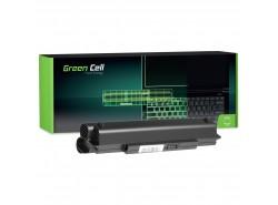 Green Cell Cell® Laptop Batterij AA-PB8NC6B AA-PB6NC6W voor Samsung NP-NC10 NP-N110 NP-N130 NP-N140