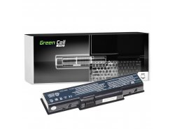 Green Cell PRO Laptop Accu AS09A31 AS09A41 AS09A51 voor Acer Aspire 5532 5732Z 5732ZG 5734Z eMachines D525 D725 E525 E725 G725