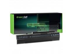Green Cell Laptop Accu UM08A31 UM08B31 UM08A73 voor Acer Aspire One A110 A150 D150 D250 KAV10 KAV60 ZG5 eMachines EM250