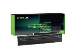 Green Cell ® Laptop Batterij UM08A31 UM08B31 voor Acer Aspire One A110 A150 D150 D250 ZG5