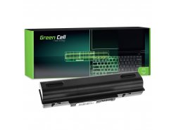 Green Cell Laptop Accu AS09A31 AS09A41 AS09A51 voor Acer Aspire 5532 5732Z 5732ZG 5734Z eMachines D525 D725 E525 E725 G630 G725
