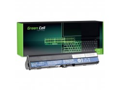 Green Cell Laptop Accu AL12B32 AL12B72 voor Acer Aspire One 725 756 765 Aspire V5-121 V5-131 V5-171
