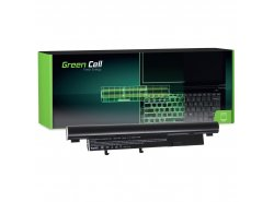 Green Cell Laptop Accu AS09D56 AS09D70 voor Acer Aspire 3810 3810T 4810 4810T 5410 5534 5538 5810T 5810TG TravelMate 8331 8371