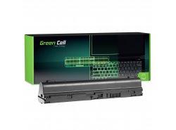Green Cell Laptop Accu AL12B32 AL12B72 voor Acer Aspire One 725 756 765 Aspire V5-121 V5-131 V5-171