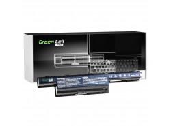 Green Cell PRO Laptop Accu AS10D31 AS10D41 AS10D51 AS10D71 voor Acer Aspire 5733 5741 5741G 5742G 5750 5750G E1-531 E1-571G