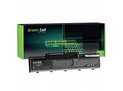 Green Cell Laptop Accu AS07A31 AS07A41 AS07A51 voor Acer Aspire 5340 5535 5536 5735 5738 5735Z 5737Z 5738G 5738Z 5738ZG 5740G