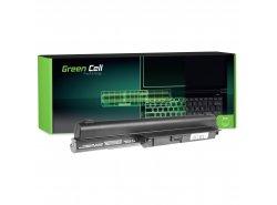 Green Cell ® Laptop Akku VGP-BPS22 VGP-BPL22 voor SONY VAIO PCG-71211M PCG-61211M PCG-71212M
