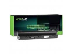 Green Cell ® Extended Battery MO06 MO09 voor HP Envy DV4 DV6 DV7 M4 M6 i HP Pavilion DV6-7000 DV7-7000 M6