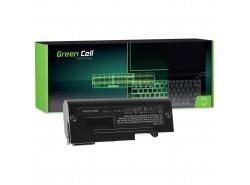 Green Cell ® -batterij PA3689U-1BRS voor Toshiba Mini NB100 NB105
