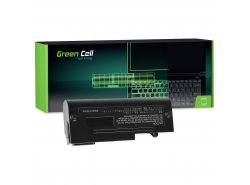 Green Cell Laptop Accu PA3689U-1BRS voor Toshiba Mini NB100 NB105