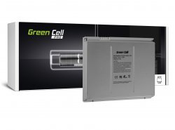 Green Cell ® PRO-laptopbatterij A1189 voor Apple MacBook Pro 17 A1151 A1212 A1229 A1261 2006-2008