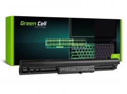 Green Cell Laptop Accu VK04 HSTNN-YB4D 695192-001 694864-851 voor HP Pavilion 14-B 14-C 15-B M4