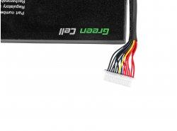 Green HP116
