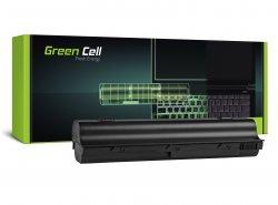 Green Cell ® laptopbatterij HSTNN-0B17 voor HP Pavilion DV1000 DV4000 DV5000