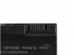 Green HP121