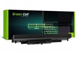 Green Cell Laptop Accu HS03 HSTNN-LB6U HSTNN-LB6V 807957-001 807956-001 voor HP 240 G4 G5 245 G4 G5 250 G4 G5 255 G4 G5 256 G4