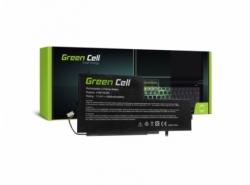 Green Cell Laptop Accu PK03XL voor HP Envy x360 13-Y HP Spectre Pro x360 G1 G2 HP Spectre x360 13-4000