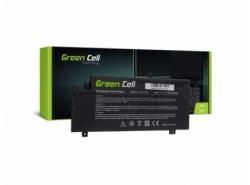 Green Cell Laptop Accu VGP-BPL34 VGP-BPS34 voor Sony Vaio Fit 14 Fit 15 SVF14A 15 SVF15A SVF15A1M2ES SVF15AA1QM SVF15AA1QMB