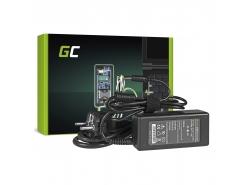 Green Cell ® Ladegerät für Acer ONE D255 D260A 532H