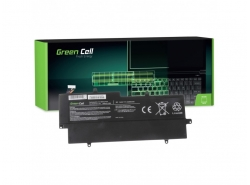 Green Cell ® laptopbatterij PA5013U-1BRS voor Toshiba Portege Z830 Z835 Z930 Z935