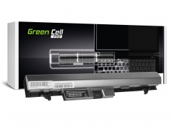 Green Cell PRO Laptop Accu HSTNN-IB4L RA04 745662-001 voor HP ProBook 430 G1 G2 14.8V