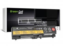 Green Cell ® PRO Laptop Akku 45N1001 voor Lenovo ThinkPad L430 T430i L530 T430 T530 T530i