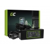 Green Cell ® Voeding / lader 135W PA-1131-16 voor Acer Aspire V15 Nitro VN7-571G VN7-591G VN7-592G