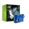 Green Cell ® Batterij Tool Gardena Accu 45 8808-20 Accu 8800-20 8810-20