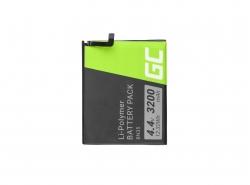 Green Cell ® mobiele telefoonbatterij BN35 voor Xiaomi Redmi 5