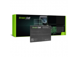 Green Cell ® Akku A1547 für Apple iPad Air 2 A1566 A1567