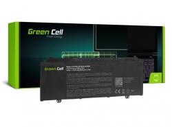 Green Cell ® Batterij AP15O3K AP15O5L voor Acer Aspire S 13 S5-371 S5-371T Swift 5 SF514-51 Chromebook R 13 CB5-312T