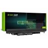 Green Cell Laptop Accu JC04 919701-850 voor HP 240 G6 245 246 G6 G6 250 G6 255 G6 HP 14-BS 14-BW 15-BS 15-BW 17-AK 17-BS