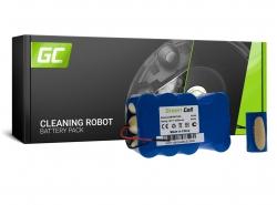 Green Cell ® Batterij FD9403 voor Bosch BBHMOVE4 BBHMOVE5 BBHMOVE6