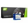 Green Cell ® -batterij 4408927 voor iRobot Braava / Mint 320 321 4200 4205