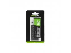 Batterij A1428 voor Apple Iphone 5