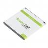 Batterij EB535151VU voor Samsung Galaxy S Advance i9070