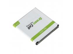 Batterij EB535151VU voor